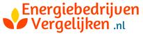 EnergiebedrijvenVergelijken.nl